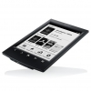 sony-reader-prs-t2-1