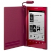 sony-reader-prs-t2-3