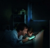 eReader, E-Reader, Endgeraet, tolino, tolino shine, Anwenderfoto. Bildunterschrift: tolino shine