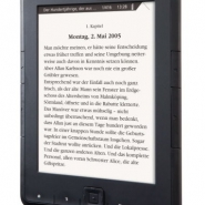 weltbild-ebook-reader-4-ink-2