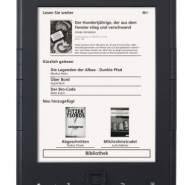 weltbild-ebook-reader-4-ink-6