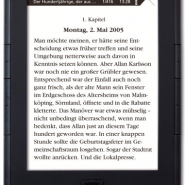 weltbild-ebook-reader-4-ink