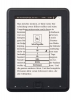 weltbild-ebook-reader-4-7