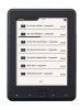 weltbild-ebook-reader-4-8