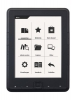 weltbild-ebook-reader-4-ink-4