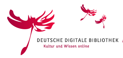 Deutsche-Digitale-Bibliothek.png