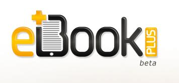 ebook plus