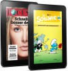 kindle fire hd 1