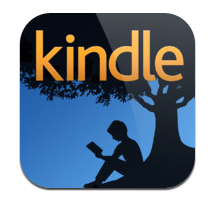 kindle for android app