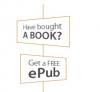 ebook inside