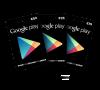 google play prepaid