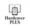 hardcover plus