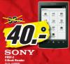 sony reader prs-t2 mediamarkt