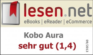award-kobo-aura-final