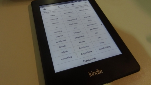 kindle-paperwhite-4
