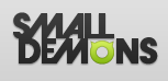 smalldemons01