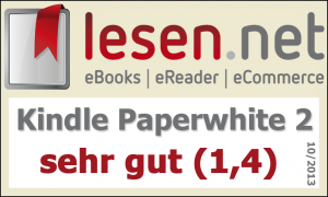 kindle-paperwhite-2-award