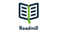 readmill-thumb