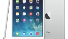 iPad Mini mit Retina Display (2013)