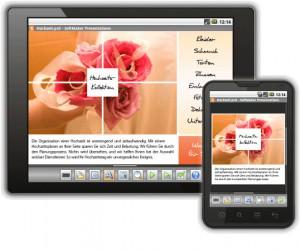 Softmaker: Office Suite fürs Kindle Fire HDX