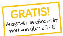 gratis ausgewaehlte ebooks