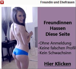 """""""Kein Schwachsinn"""", na dann...(Anzeige auf lesen.to)"""