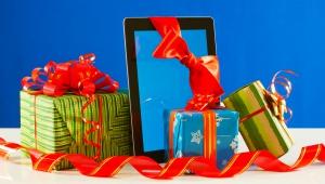 tablet geschenk