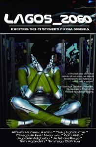 Nigerianische Science Fiction ist kein Massenmarkt – aber vielleicht liegt genau darin die Chance.