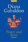 """War temporär gratis: Feuer und Stein (""""Outlander"""")"""