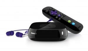 Rokus Streaming Player bietet in den USA schon jetzt Zugriff auf Amazons Videodienst