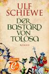 bastard von tolosa