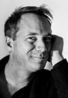 Jo Lendle, neuer Hanser-Verleger