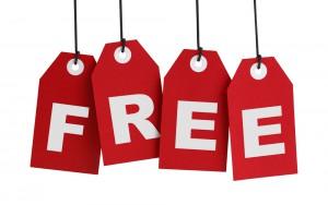 kostenlose ebook ohne anmeldung