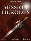 mission herodes+