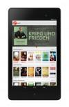 readfy shopfront krieg und frieden