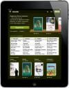 Skoobe: Sinnlich lesen auf Tablets & Smartphones