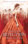 Selection Die Elite