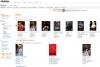 Größtes Sortiment: Erotische Geschichten bei Amazon