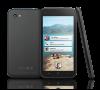 """Facebook-Phone"" HTC First"