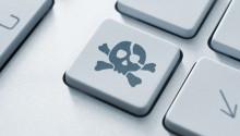 shutter piracy
