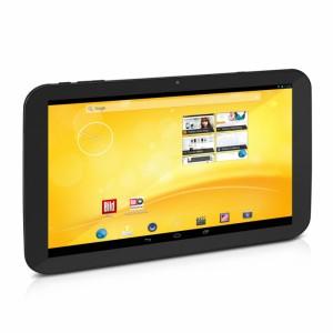 Neues Volks-Tablet