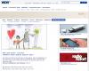 Kostenlose Hörbücher beim WDR