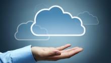 amazon cloud upload