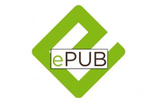 epub The