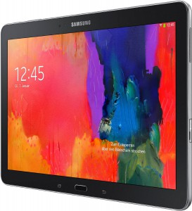 Bestes großes Android-Tablet: Samsung Galaxy Tab Pro 10,1 LTE
