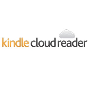 kindle cloud reader to pdf