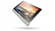 lenovo yoga feature