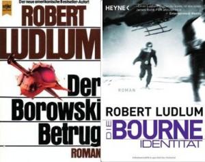 Robert borowski forex freedom