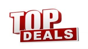 shutter deals