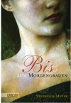 Cover Biss zum Morgengrauen